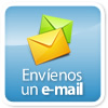 email: info@infores.es